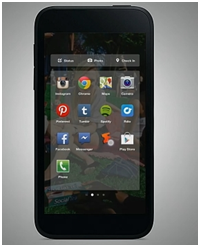 htc Android apps