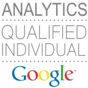 Analytic Qualified Individual