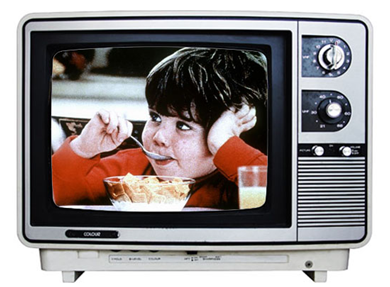 Television Commercial, TV advertisement,