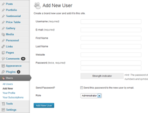 http://www.ethinos.com/blog/wp-content/uploads/2013/10/WordPress-dashboard-administrator-role.png