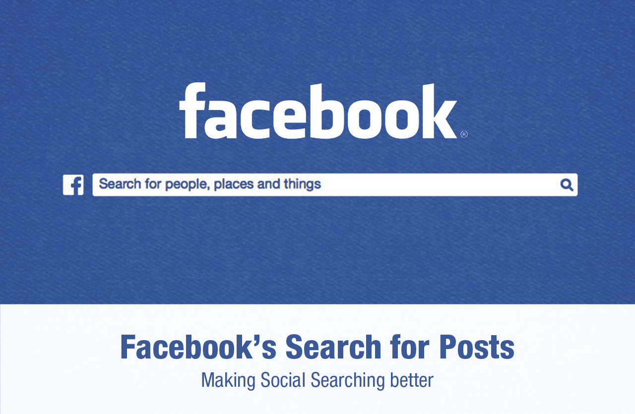 Facebook-Search-for-Posts