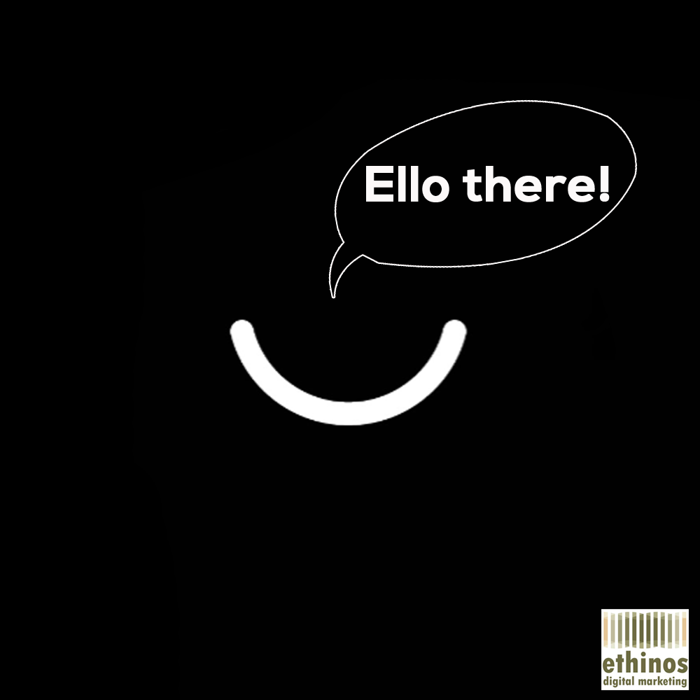 Ello- Latest Social Networking Platform