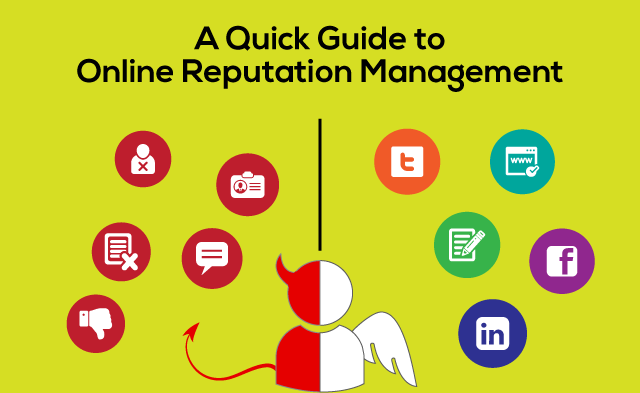 A-quick-guide-to-Online-Reputation-Manag