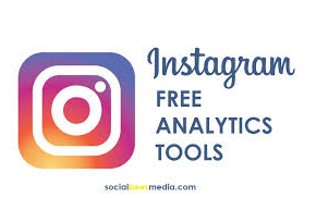Right Tool For Engagement-Instagram