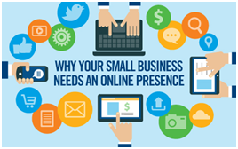 why online presence is important-1