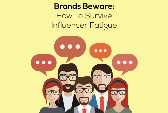 How-To-Survive-Influencer-Fatigue