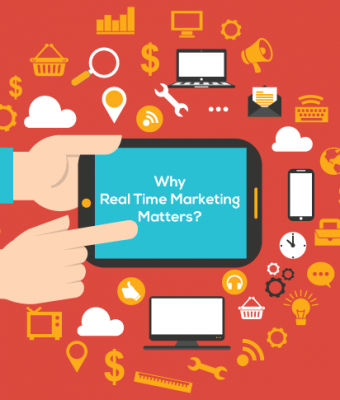 Why-Real-Time-Marketing-Matters