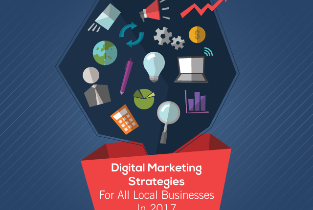 Digital-Marketing-Strategies-For-All-Local-Businesses-In-2017