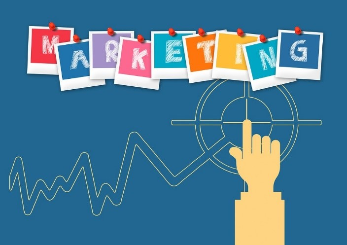 Effective SEO practices for Mobile Marketing