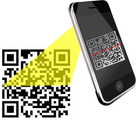 QR Codes - Effective SEO Practices to Boost Mobile Marketing