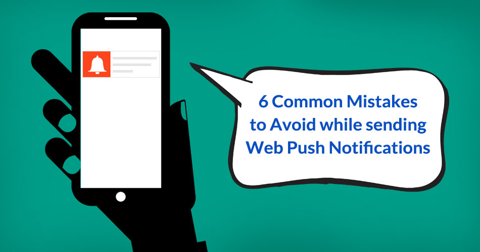 Mobile Marketing and the Magic of Push Notifications