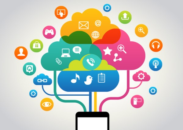Mobile Devices for Marketing
