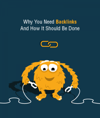 Why You Need Backlinks And How It Should Be Done