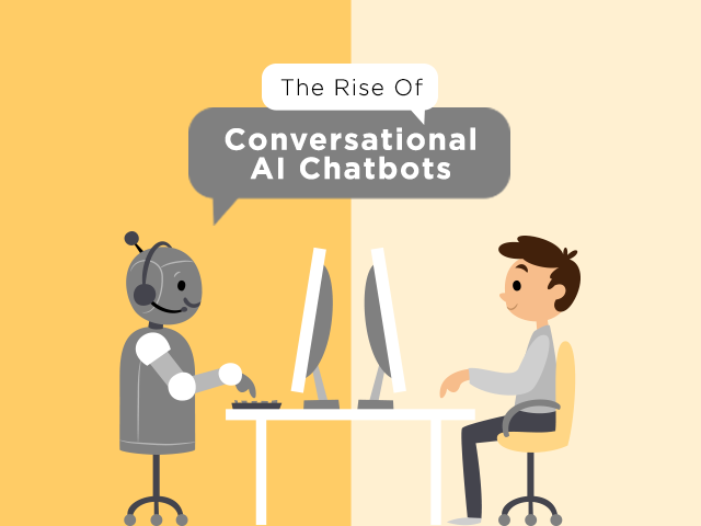 Image result for conversational AI