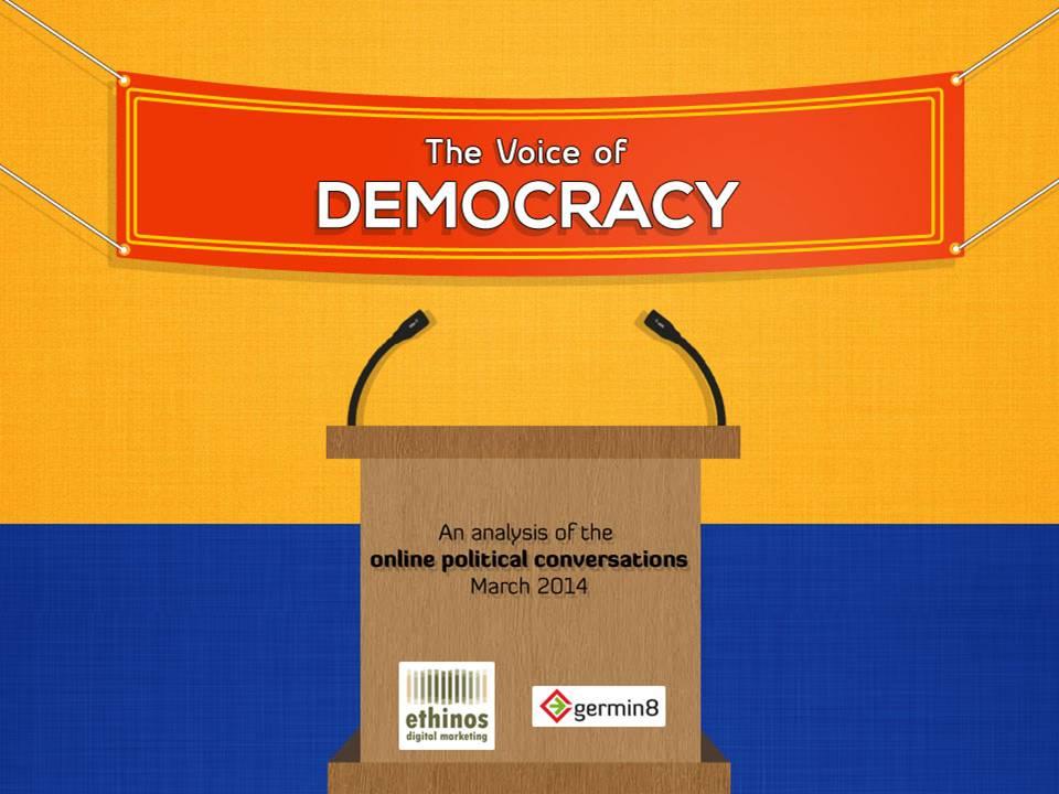 Lok Sabha Elections 2014 analysis