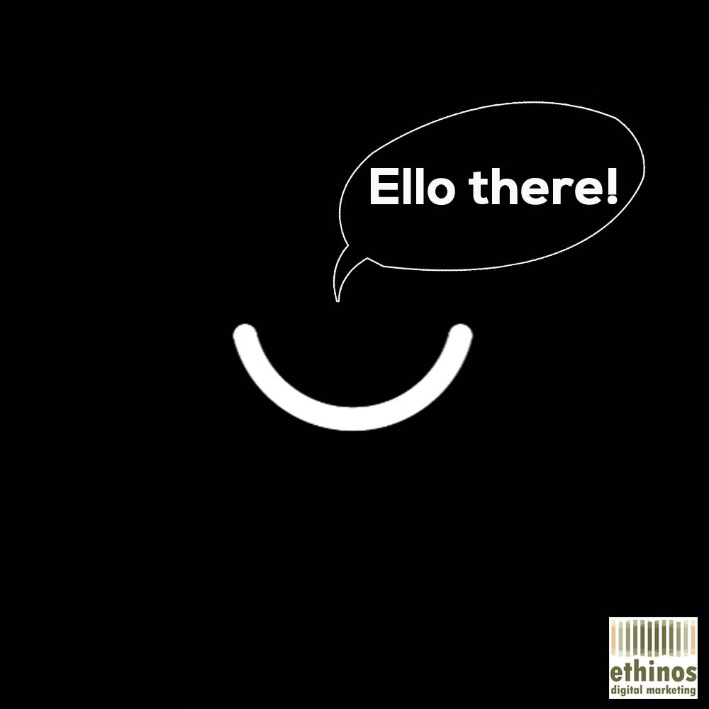 Ello- Latest Social Networking Platform