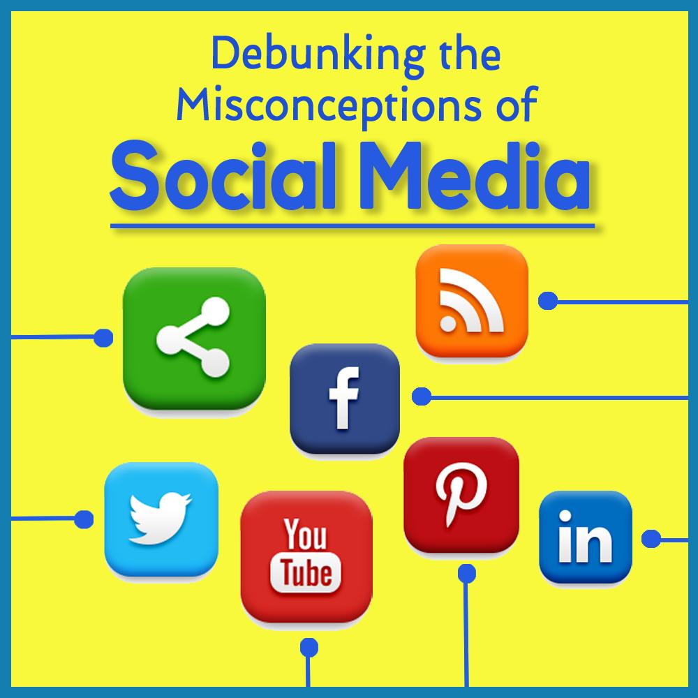 Social Media Marketing Reality Check