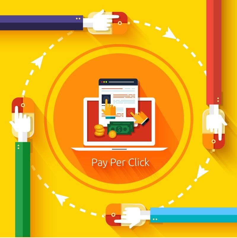Pay Per Click 2015
