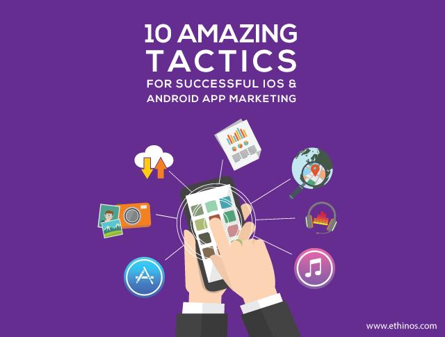 iOS-&-Android-App-Marketing