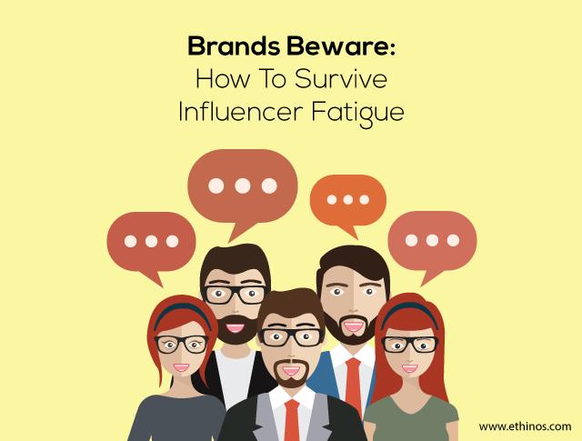 How-To-Survive-Influencer-Fatigue
